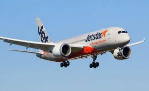 hang-khong-jetstar-pacific-airlines-viet-nam